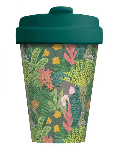 "BambooCup ""Jungle Look"""