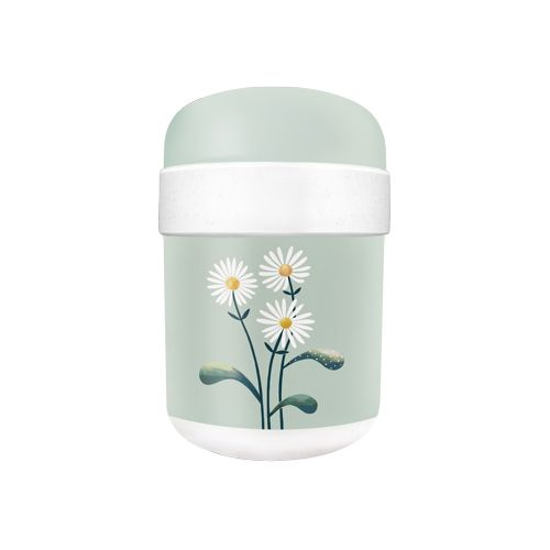 Bioloco Plant Lunchpot-daisies